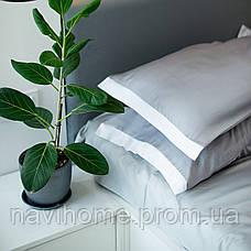 """Комплект постельного белья """"Оксфорд"""", фото 3"""