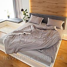 """Комплект постельного белья """"Оксфорд"""", фото 2"""