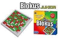 "Настольная игра ""Блокус"" KINGSO TOYS (HC197395)"