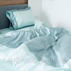 """Комплект постельного белья """"Палермо"""", фото 2"""