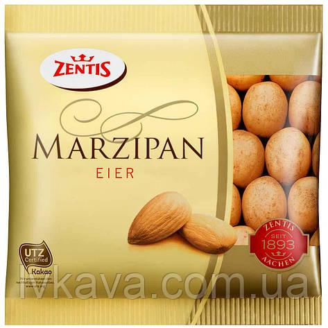 Марципан Zentis Eier  , 125 гр, фото 2