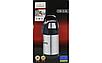 Термос Crownberg Vacuum Flask CB 3L  (3 л.), фото 2