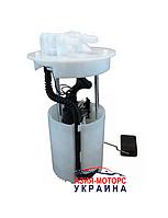 Насос топливный  (Lifan X60 (Лифан Х60))   S1123100, фото 1