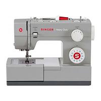 Швейная машина SINGER 4423 Heavy Duty