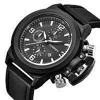 Часы наручные мужские CURDDEN, фото 6