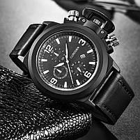 Часы наручные мужские CURDDEN, фото 2