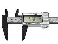 Штангенциркуль электронный  Digital caliper с LCD