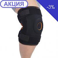 Ортез коленного сустава с разными степенями жесткости Orliman OPL 480 One Plus