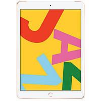 "Планшет Apple A2198 iPad 10.2"" Wi-Fi + 4G 128GB Gold (MW6G2RK/A)"