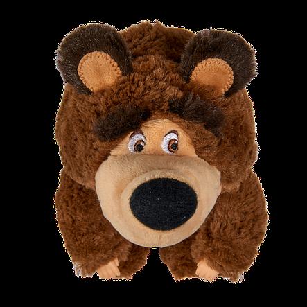 Лялька Маша в костюмі ведмедя Simba 9301064, фото 2