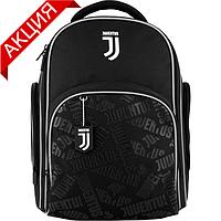 Рюкзак школьный Kite Education FC Juventus JV20-706M, фото 1