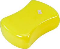 Губка  для мойки авто Carlife CL418 205x130x47 мм