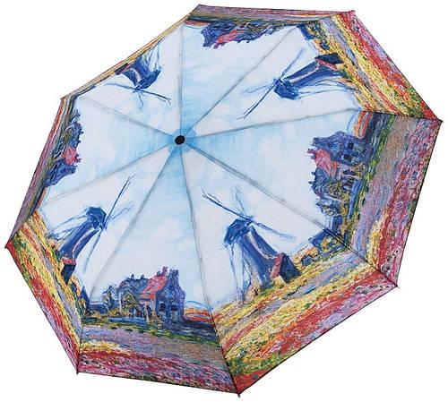 Интернет-магазин зонтов. Зонты Zest. Зонты Три Слона. Зонты Doppler. Зонты FERRE Milano.