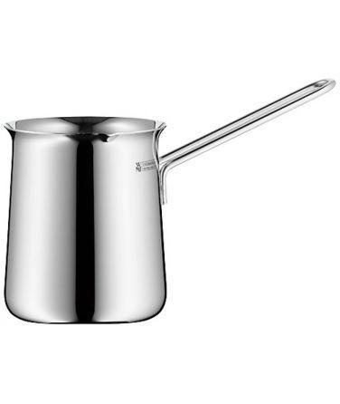 Турка для кофе WMF Grand Gourmet 340 мл (06 4711 6040)