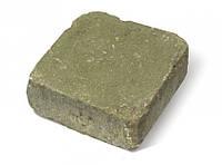 Камень Винтаж 15-15-6 оливка