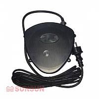Электронный балласт SUNSUN 11 ВТ, для CPF 10000