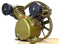 Компрессорная головка 2065 Schwarzbau 400 л/мин 8 бар