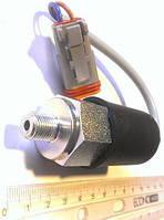 Датчик давления масла гидравлического, фото 1