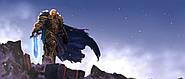 В Warcraft 3: Reforged поставили мировой рекорд по прохождению — видео