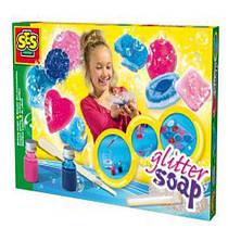 Наборы для приготовления мыла
