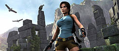 Лара Крофт появится в Rainbow Six Siege благодаря новому скину — трейлер