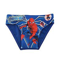 Детские плавки для купания Spider Man Sport Line - №5415