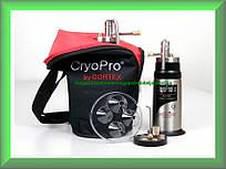 CryoPro Сortex криодеструкторы