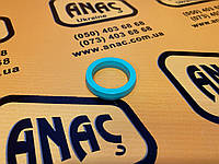 320/04162 Кольцо уплотнительное поддона на JCB 3CX, 4CX, фото 1