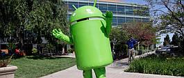 Халява: в Google Play бесплатно и навсегда раздают сразу четыре игры и две программы