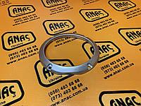 821/10218 Кольцо на рычаг управления на JCB 3CX, 4CX, фото 1