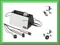 Ультразвуковой сканер кожи высокого разрешения DermaLab USB