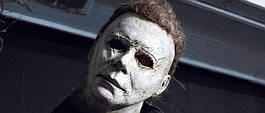 Слух: в Mortal Kombat 11 добавят маньяка из «Хэллоуина» и еще пять новых персонажей