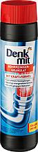 Средство для чистки сточных труб DENKMIT Rohrreiniger-Granulat 600 г