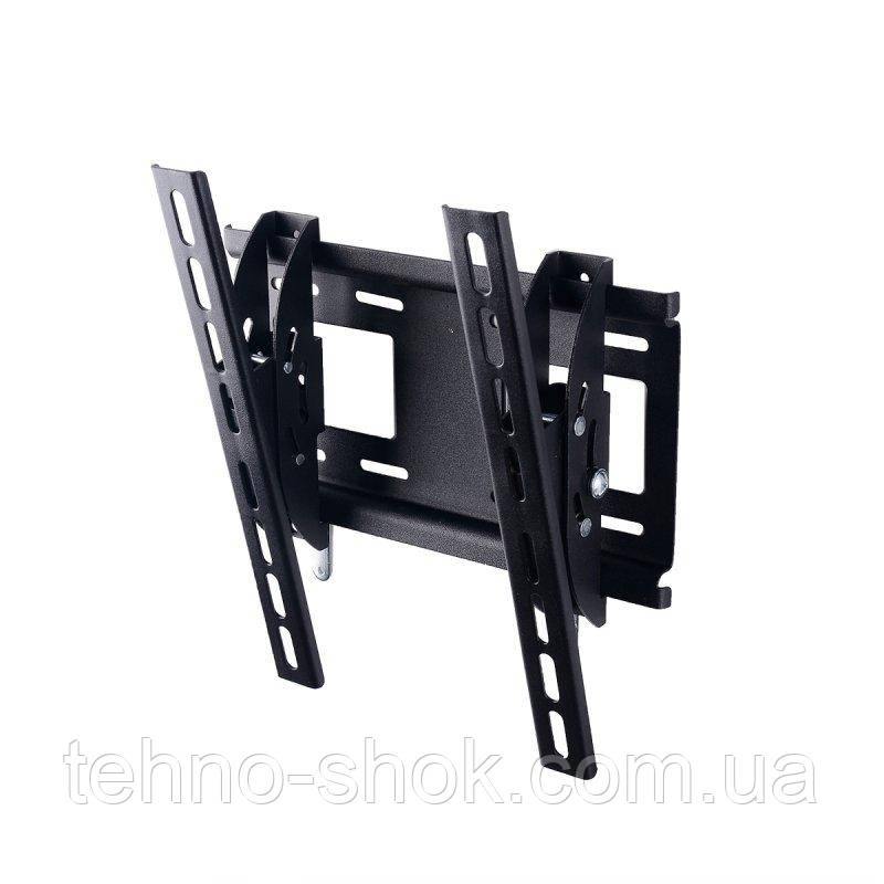 Крепление кронштейн для телевизора КВАДО К-31 (15-43 диагональ)