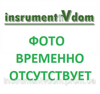 Пила цепная электрическая Старт (2 шины/2 цепи)