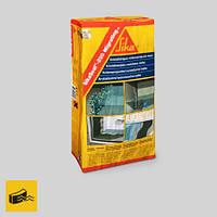 Гидроизоляция обмазочная sika top 109 elastocem кг технология наливной пол деревянное основание
