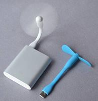 Usb вентилятор портативный!Топ Продаж