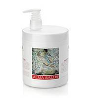 Alma Salus Крем Relax для SPA-массажа 1 кг. Histomer