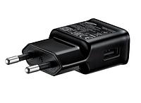 ОРИГИНАЛ EP-TA20EBE Samsung быстрая зарядка Type-C S8 S9 A8 зарядное