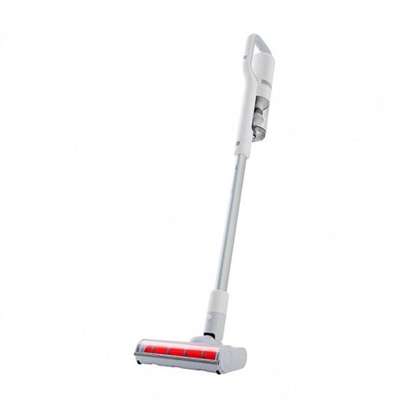 Пылесос Xiaomi Roidmi F8E Handheld Wireless Vacuum Cleaner Международная версия (XCQ05RM/1C281UEW)