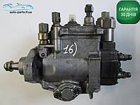 Топливный  насос Opel Astra, Corsa C, Combo C 1.7DTI №16 8971852423