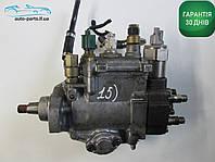 Топливный  насос Opel Astra, Corsa C, Combo C 1.7DTI №15 8971852422
