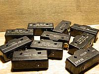 Концевой выключатель 15А 480В, фото 1