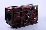 Блок двигателя - ZS/ZH1100, фото 2