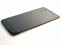 Модуль на Lenovo s960 - оригинал, б/у