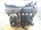 Двигатель Chevrolet Epica Evanda X20D1 96307533, фото 3