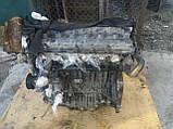 Двигатель Chevrolet Epica Evanda X20D1 96307533, фото 4