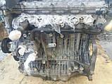 Двигатель Chevrolet Epica Evanda X20D1 96307533, фото 2