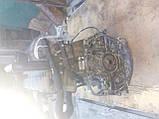 Двигатель Chevrolet Epica Evanda X20D1 96307533, фото 6