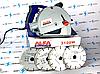 Штроборез AL-FA ALBR31 (3100w 4 диска, Гарантия, Польша)
